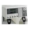 LCR Meter | LCR HiTester 3511-50