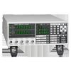 Capacitance Meter | C Meter 3506-10