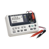 Portable Battery Tester | Battery HiTester 3555