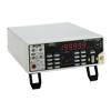 Benchtop Digital Multimeter | Digital HiTester 3239