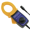 10A to 500A AC Current Sensors | CLAMP ON PROBE 9010-50