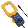 20A to 1000A AC Current Sensors | CLAMP ON PROBE 9132-50