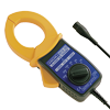 40Hz to 3kHz, 10A to 500A AC Current Sensor | CLAMP ON PROBE 9018-50