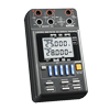 Signal Generator and Calibrator | DC SIGNAL SOURCE SS7012