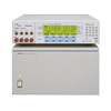 Power Source for Super Megohmmeters | POWER SUPPLY UNIT PSU-8541