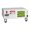Medical- and general-use electrical devices | Leak Current HiTester ST5540