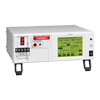 General-use electrical devices | Leak Current HiTester ST5541