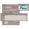 PC Software for Electrical Safety Testers | 9267