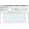 Energy Logger Software | Power Logger Viewer SF1001