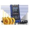 Portable Power Quality Analyzer 3197