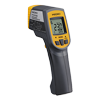 Infrared Thermometer | FT3700 | Non-contact Thermometer