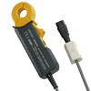 AC Current Sensors, 100A | CLAMP ON SENSOR 9650