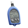 Sound Level Meter FT3432