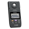 Light Meter | FT3424 | Handheld Digital Lux Meter