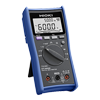 Digital Multimeter DT4252