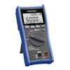 Digital Multimeter DT4254