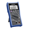 Digital Multimeter DT4255