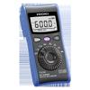 Digital Multimeter DT4222
