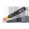 Pen-type Digital Multimeter, Pen DMM | Pencil HiTester 3246-60