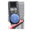 Solar-Powered Digital Multimeter | Solar HiTester 3245-60