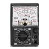 Analog Multimeter, Analog Tester | HiTester 3030-10