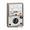 Analog Multimeter, Analog Tester | Multi Tester 3008