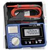 Digital Insulation Tester, Megohmmeter | IR4056