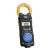 AC/DC Clamp Meter | Clamp On AC/DC HiTester 3288, 3288-20