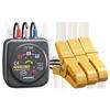 Phase Rotation Meter | PD3129-10 | 70V to 1000V