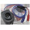 Phase Rotation Meter | 3126-01 | 110V to 480V