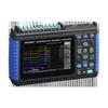 Portable Handheld Data Logger | Memory HiLogger LR8431