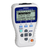 Data Collector for Data Loggers | LR5092-20