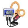 Current Data Logger | Clamp Logger LR5051