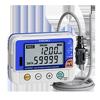 Data Logger for Instrumentation Signals | Instrumentation Logger LR5031