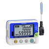 Compact Temperature Data Logger | Temperature Logger LR5011