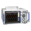 32-channel Fully-isolated Digital Oscilloscope | Memory HiCorder MR8827
