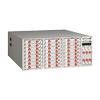 Data Acquisition System Recorder | Memory HiCorder MR8740, MR8741