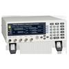 Resistance Meter | Resistance HiTester RM3543