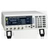 Resistance Meter | Resistance HiTester RM3542