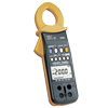 AC/DC Clamp Meter | Clamp On AC/DC HiTester 3284