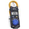 AC Clamp Meter | 3280-10F