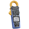 True RMS AC/DC Clamp Meter with Bluetooth Wireless Technology | CM4372