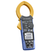 True RMS AC/DC Clamp Meter with Bluetooth Wireless Technology | CM4374