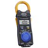 Rugged & Compact, Essential Equipment for Professional Electricians | AC CLAMP METER 3280-20F