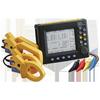 Power Meter  | CLAMP ON POWER HiTESTER 3169