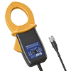 AC Current Sensor | CLAMP ON SENSOR 9272