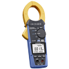 Handheld Power Meter | CM3286