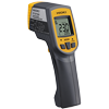 Infrared Thermometer | Non-contact Thermometer | FT3700, FT3701