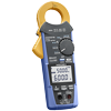 True RMS 600 A AC/DC Clamp Meter with Bluetooth | CM4372
