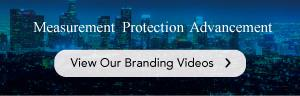 View Our Branding Videos
